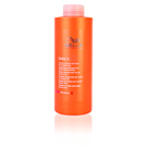 ENRICH shampoo fine/normal hair 1000 ml