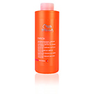 ENRICH conditioner fine/normal hair 1000 ml