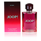 JOOP HOMME edt spray 125 ml