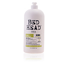 BED HEAD re-energize shampoo 2000 ml