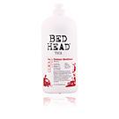 BED HEAD COLOUR GODDESS brunette shampoo 2000 ml