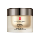 CERAMIDE lift and firm night cream 50 ml