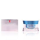 INTERVENE stress recovery night cream 50 ml