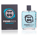 PACHA MAN NIGHT INSTINCT edt zerstäuber 100 ml