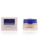 ANTI-AGE ultra regenerating night cream 50 ml