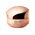BENEFIANCE WRINKLE RESIST 24 eye cream 15 ml