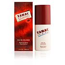 TABAC edc vaporizador 100 ml