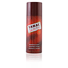 TABAC shaving foam 150 ml