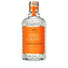ACQUA eau de cologne Mandarina & Cardamomo edc splash&spray 170 ml