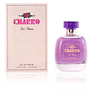 EL CHARRO WOMAN edp vaporizador 100 ml