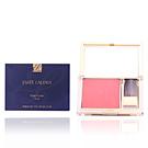 PURE COLOR blush #02-pink kiss 7 gr