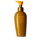 BRILLIANT BRONZE quick self-tanning gel 150 ml