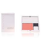 CATWALK powder blush #36-burned cinnamon 7,5 gr
