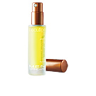 MEN aromessence triple action rasage perfection serum 15 ml