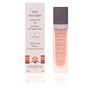 PHYTO-TEINT expert #2-soft beige 30 ml