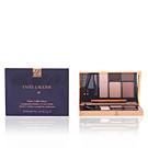 PURE COLOR eyeshadow palette #402-linen 7 gr