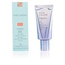 ENLIGHTEN EE even effect skin corrector SPF30 #medium 30 ml