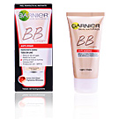 BB CREAM anti-ageing #light 50 ml