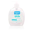 SANEX ZERO% jabón líquido mano 300 ml