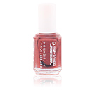 ESSIE #698-mink muffs 13,5 ml