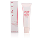 THE SKINCARE tinted moisture protection SPF20 #01-light 50ml