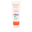ADN crema solar facial SPF50 75 ml
