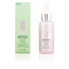REPAIRWEAR LASER FOCUS smooths restores 30 ml