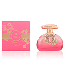 FLORAL TOUCH edt spray 50 ml