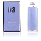 ANGEL edp refill 100 ml