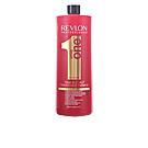 UNIQ ONE hair&scalp conditioning shampoo 1000 ml