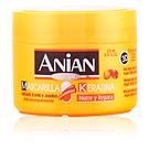 ANIAN KERATINA kur/maske repara & protege 250 ml