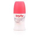 BYLY CLASSIC deo roll-on 50 ml